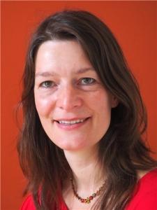 Iris Weijman